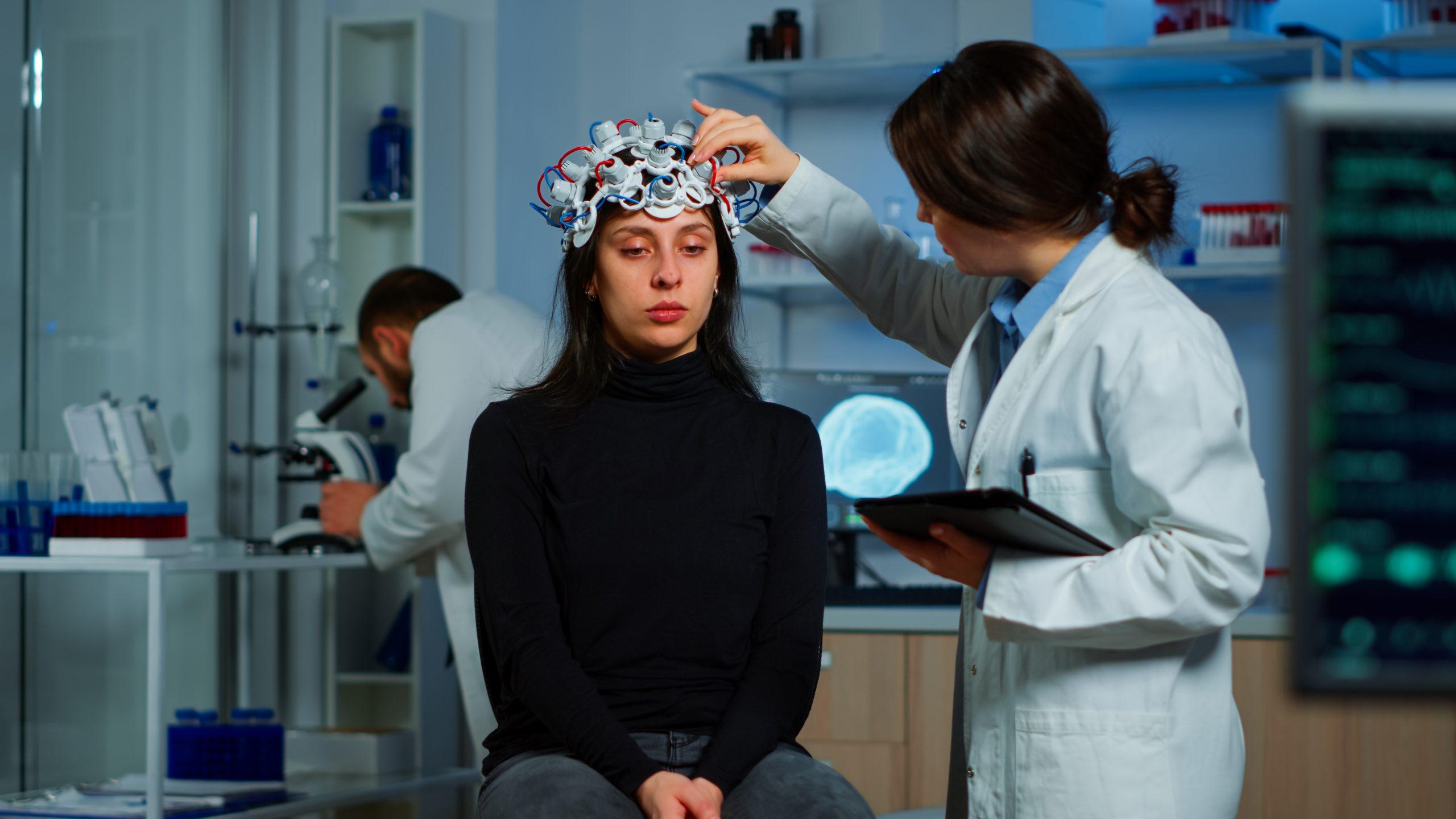 Agence Iro, les neurosciences au service des entreprises